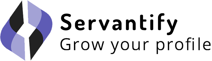 Servantify